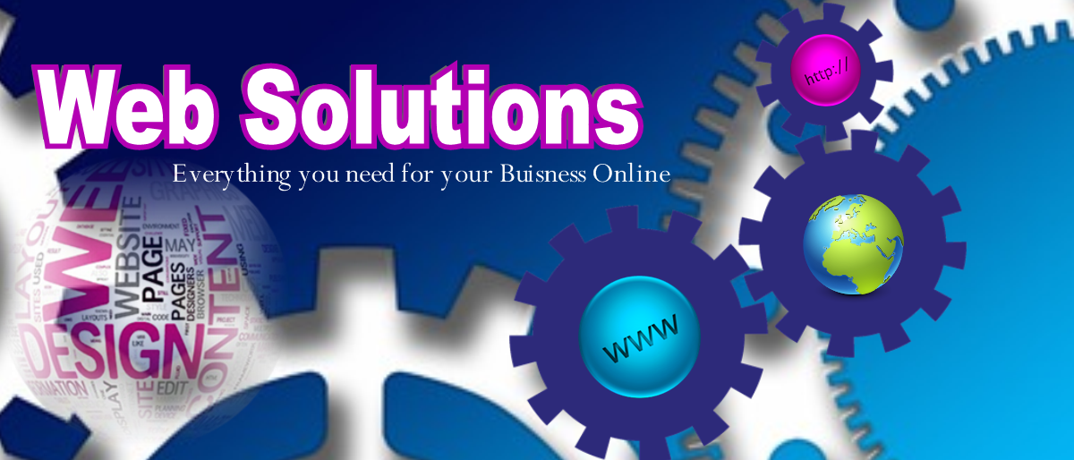 Indif Web Solutions
